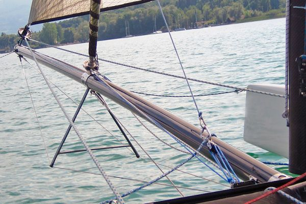 20ft_catamaran_57CD83532-14BC-B619-928F-DD75F7BE0609.jpg