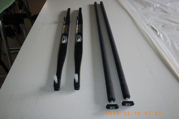 933D2F34B9-9D9E-A2E6-08BE-E600DEBD129A.JPG