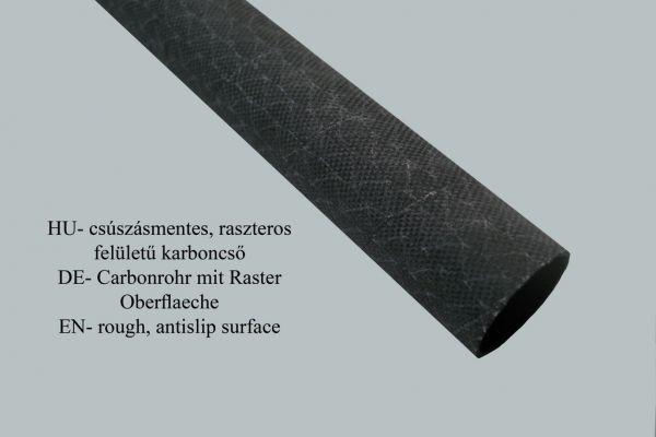 3_raster9ACEC192-29F5-9326-234F-F17BE0B6BA6A.jpg