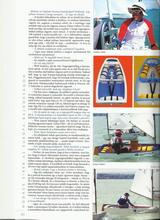 2.oldal