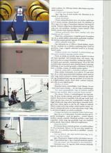 3.oldal